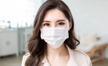 Maske_hud_1